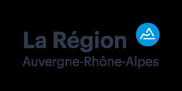 Rhône-Alpes tourisme, loisirs lyon, accrobranche lyon