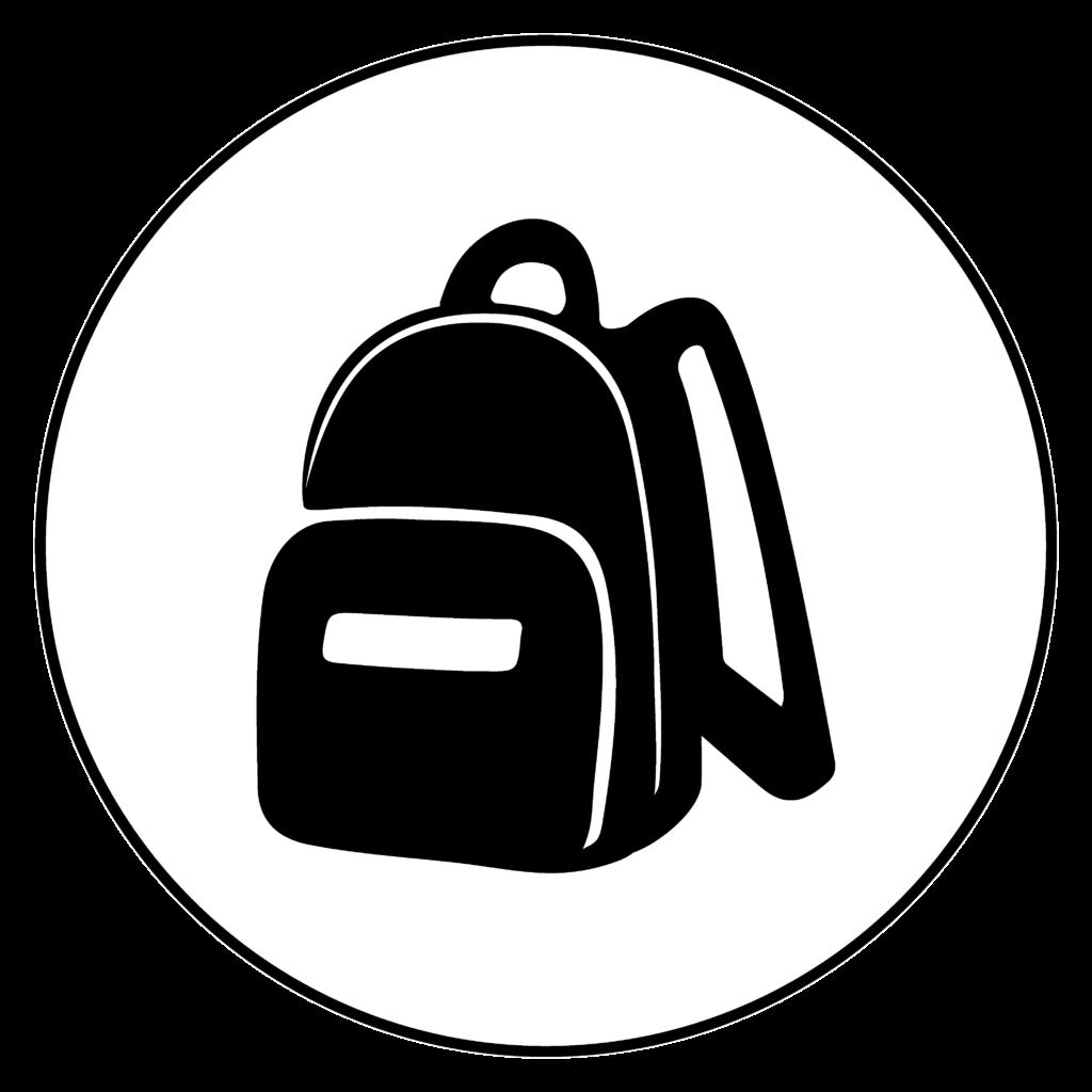 école maternelle, école primaire