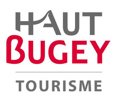 haut-bugey, o'bugey, bugey, tourisme nantua, accrobranche bugey, loisirs haut-bugey