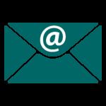 Inscription newsletter oyoxygene