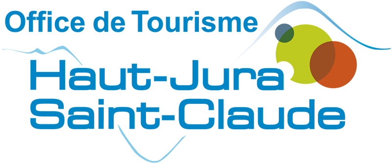 jura tourisme jura tourism