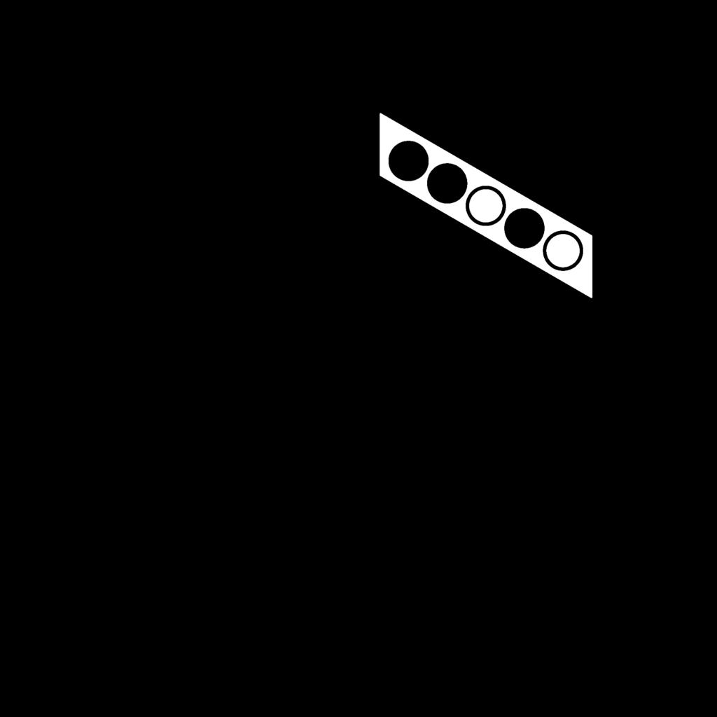 biathlon laser, initiation biathlon, biathlon jura
